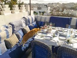 restaurant_le_salon_bleu_tanger8