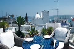 restaurant_le_salon_bleu_tanger9