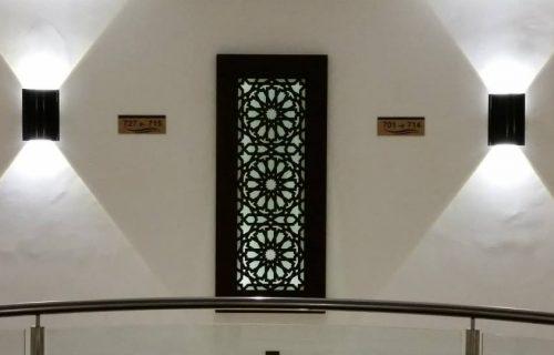 Hôtel_Tamuda_Beach_tetouan9