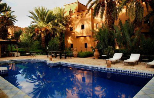 Maison_d'hôtes_Kasbah_Azul_ouarzazate12