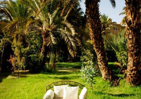 Maison_d'hôtes_Kasbah_Azul_ouarzazate15