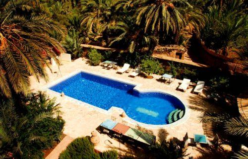 Maison_d'hôtes_Kasbah_Azul_ouarzazate6