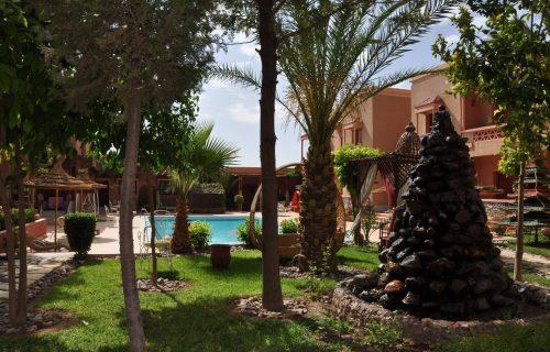 hôtel_le_fint_ouarzazate1