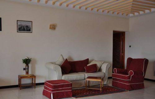 hôtel_le_fint_ouarzazate11