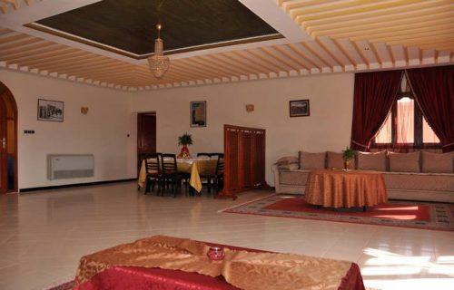 hôtel_le_fint_ouarzazate12