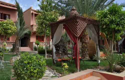 hôtel_le_fint_ouarzazate2