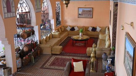 hôtel_le_fint_ouarzazate7
