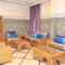 hotel_la_paloma_tetouan4