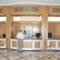 hotel_la_paloma_tetouan6
