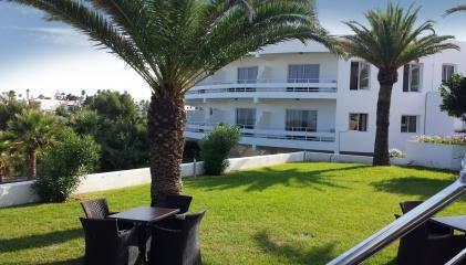 hotel_restinga_lyla_confort_tetouan1