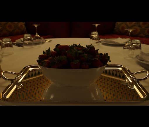 Hotel Rabat Maroc  Etoiles