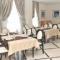 restaurant_la_paloma_tetouan10