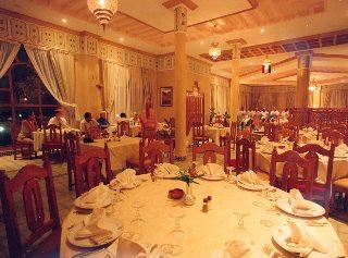 restaurant_le_fint_ouarzazate1