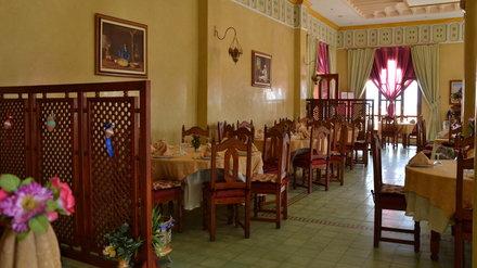 restaurant_le_fint_ouarzazate11