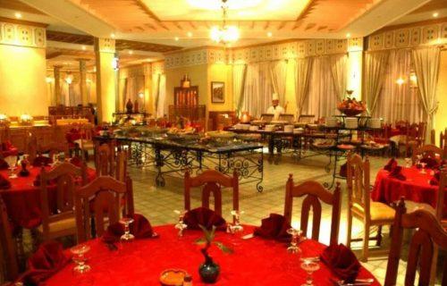 restaurant_le_fint_ouarzazate3