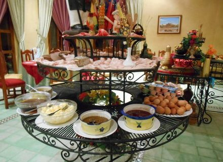 restaurant_le_fint_ouarzazate4