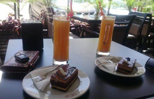 restaurant_pan_dy_tetouan12