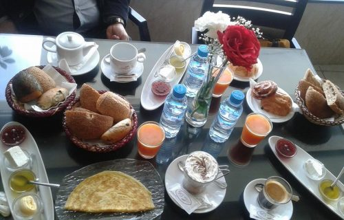 restaurant_pan_dy_tetouan14