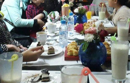 restaurant_pan_dy_tetouan15