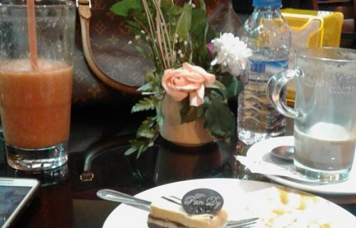 restaurant_pan_dy_tetouan2
