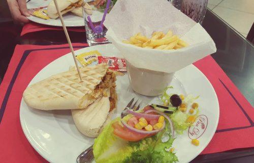 restaurant_pan_dy_tetouan21