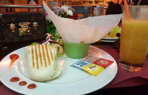 restaurant_pan_dy_tetouan23