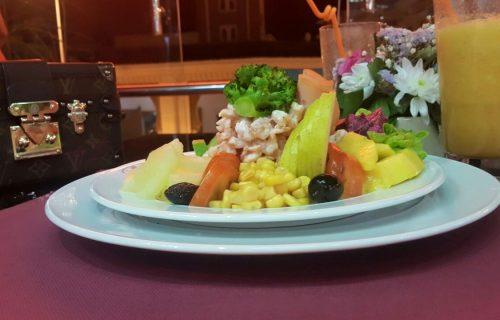 restaurant_pan_dy_tetouan24