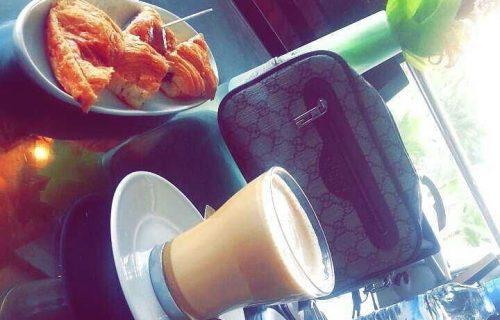 restaurant_pan_dy_tetouan3