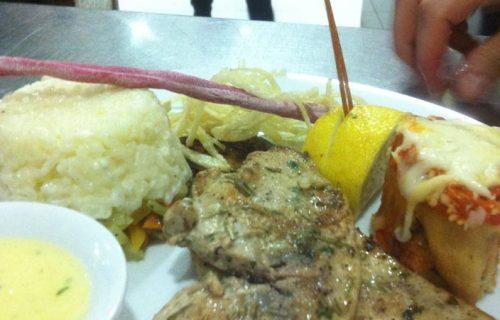 restaurant_pan_dy_tetouan8