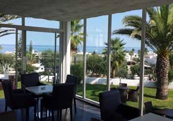 restaurant_restinga_lyla_confort_tetouan2