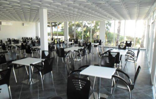 restaurant_restinga_lyla_confort_tetouan3