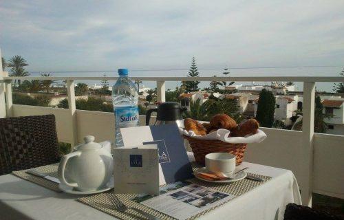 restaurant_restinga_lyla_confort_tetouan5