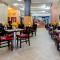 Pâtisserie_des_Habous_ouarzazate14