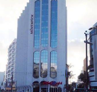 hotel_Mövenpick_casablanca1