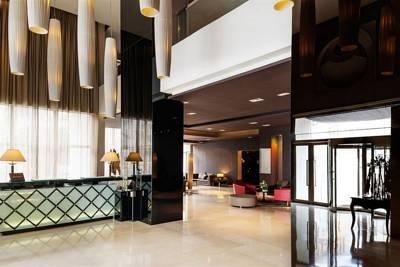 hotel_Mövenpick_casablanca3