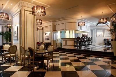 hotel_Mövenpick_casablanca6