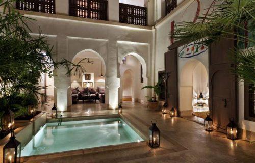 maison_dhotes_riad_dar_assoura_marrakech15