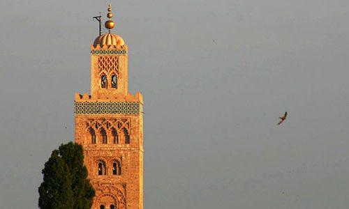 maison_dhotes_riad_kniza_marrakech1