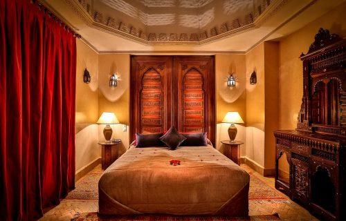 maison_dhotes_riad_kniza_marrakech10