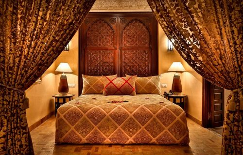 maison_dhotes_riad_kniza_marrakech12
