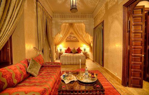 maison_dhotes_riad_kniza_marrakech13