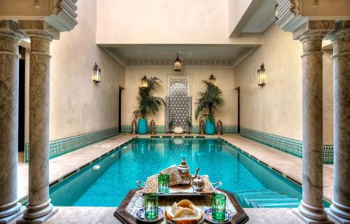 maison_dhotes_riad_kniza_marrakech15