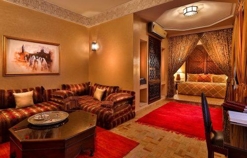 maison_dhotes_riad_kniza_marrakech17