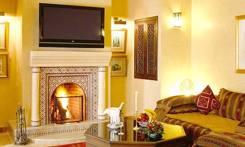 maison_dhotes_riad_kniza_marrakech19
