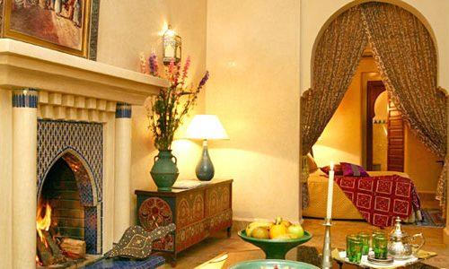 maison_dhotes_riad_kniza_marrakech20