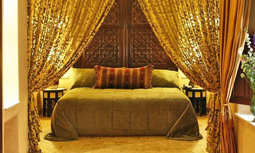 maison_dhotes_riad_kniza_marrakech21