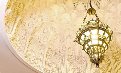 maison_dhotes_riad_kniza_marrakech24
