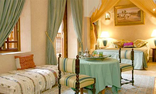 maison_dhotes_riad_kniza_marrakech26