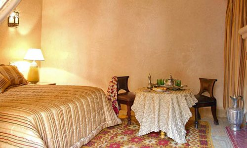 maison_dhotes_riad_kniza_marrakech27