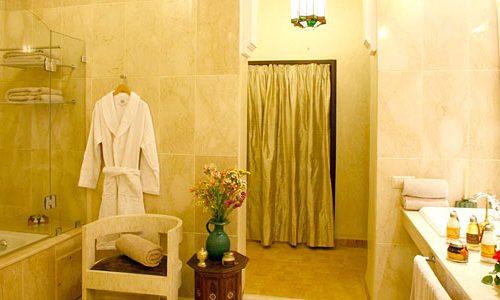 maison_dhotes_riad_kniza_marrakech29